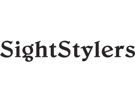 Sight Stylers